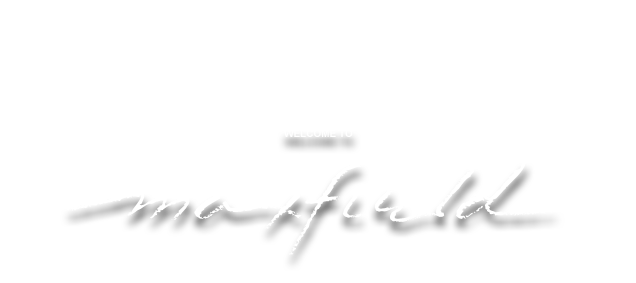 Welcome to Maxfield